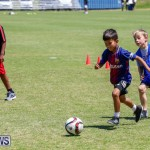 Youth Sports Expo At National Sports Centre Bermuda, April 15 2018-0869