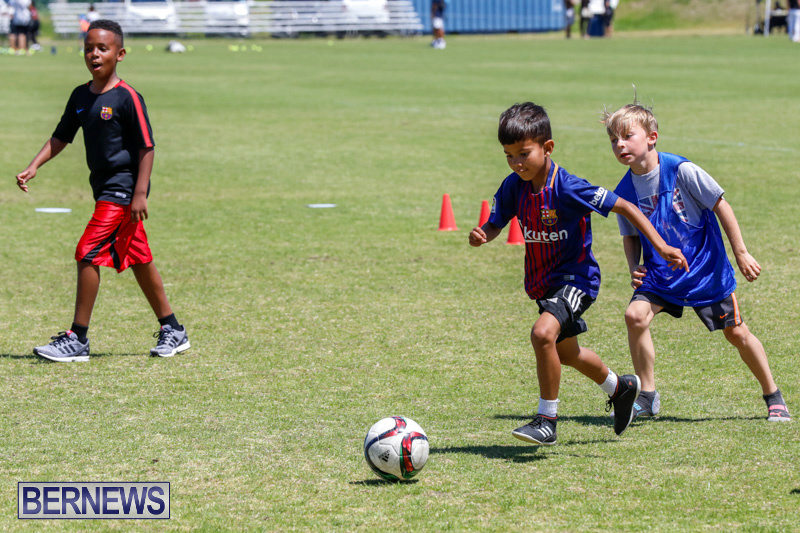 Youth-Sports-Expo-At-National-Sports-Centre-Bermuda-April-15-2018-0869