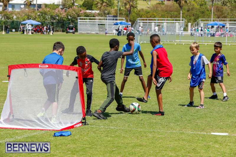 Youth-Sports-Expo-At-National-Sports-Centre-Bermuda-April-15-2018-0876