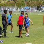 Youth Sports Expo At National Sports Centre Bermuda, April 15 2018-0878