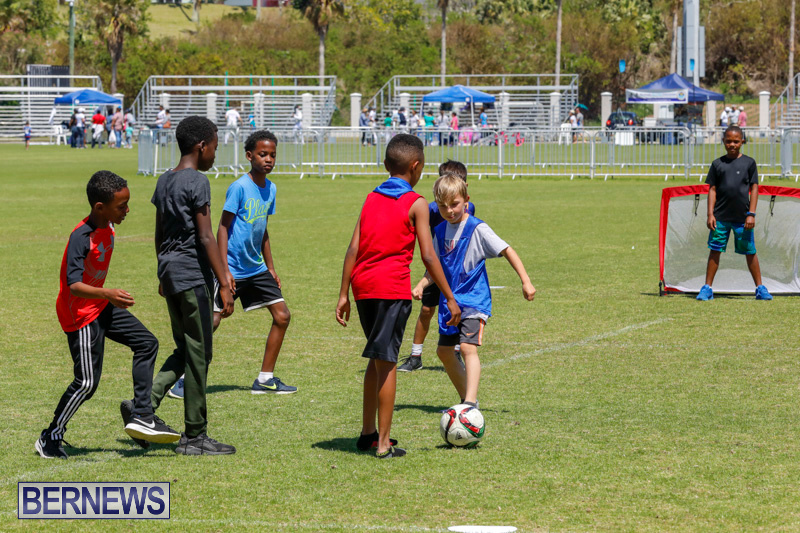 Youth-Sports-Expo-At-National-Sports-Centre-Bermuda-April-15-2018-0878