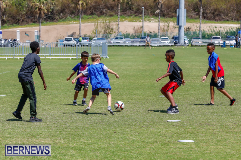 Youth-Sports-Expo-At-National-Sports-Centre-Bermuda-April-15-2018-0885