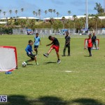 Youth Sports Expo At National Sports Centre Bermuda, April 15 2018-0889
