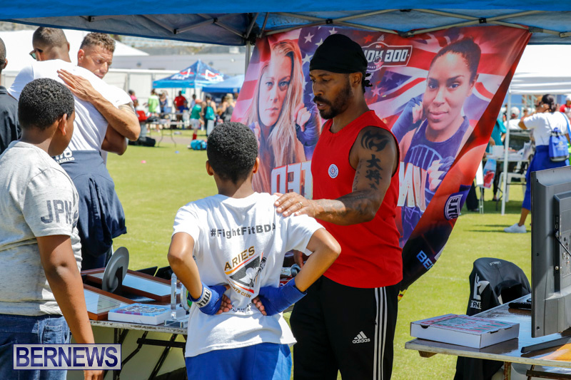 Youth-Sports-Expo-At-National-Sports-Centre-Bermuda-April-15-2018-0896