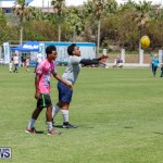 Youth Sports Expo At National Sports Centre Bermuda, April 15 2018-0913