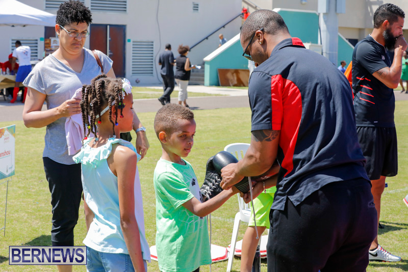 Youth-Sports-Expo-At-National-Sports-Centre-Bermuda-April-15-2018-0917