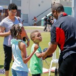 Youth Sports Expo At National Sports Centre Bermuda, April 15 2018-0919