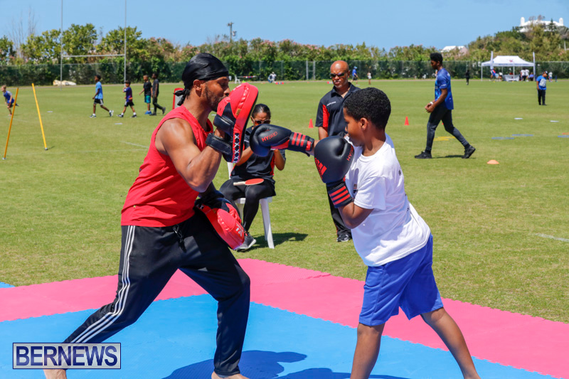 Youth-Sports-Expo-At-National-Sports-Centre-Bermuda-April-15-2018-0929