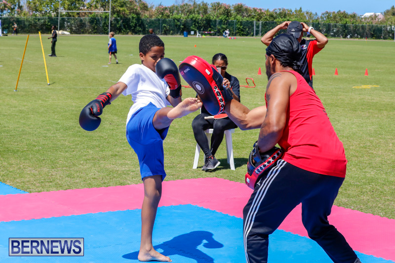 Youth-Sports-Expo-At-National-Sports-Centre-Bermuda-April-15-2018-0946
