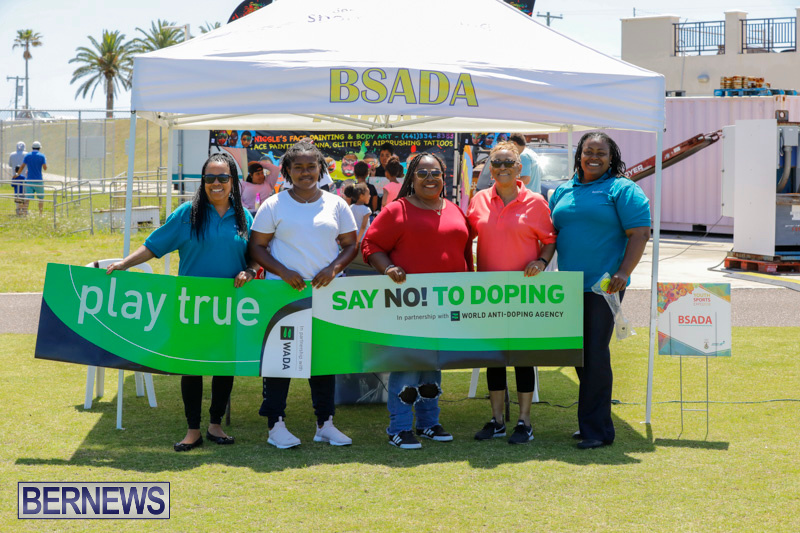 Youth-Sports-Expo-At-National-Sports-Centre-Bermuda-April-15-2018-0956