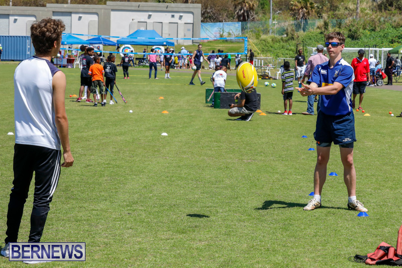 Youth-Sports-Expo-At-National-Sports-Centre-Bermuda-April-15-2018-0970