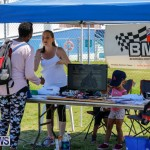 Youth Sports Expo At National Sports Centre Bermuda, April 15 2018-0983