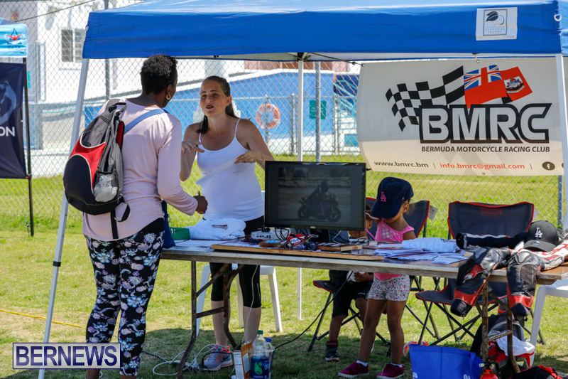 Youth-Sports-Expo-At-National-Sports-Centre-Bermuda-April-15-2018-0983
