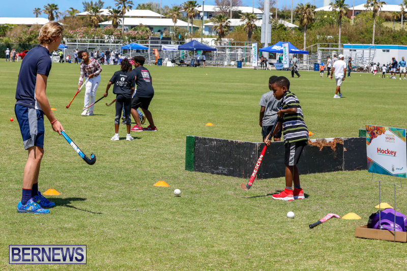 Youth-Sports-Expo-At-National-Sports-Centre-Bermuda-April-15-2018-0988
