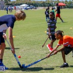 Youth Sports Expo At National Sports Centre Bermuda, April 15 2018-1003