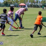 Youth Sports Expo At National Sports Centre Bermuda, April 15 2018-1006