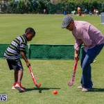 Youth Sports Expo At National Sports Centre Bermuda, April 15 2018-1012