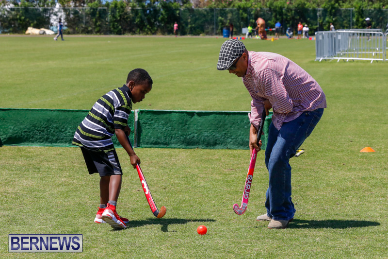 Youth-Sports-Expo-At-National-Sports-Centre-Bermuda-April-15-2018-1012