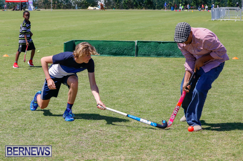 Youth-Sports-Expo-At-National-Sports-Centre-Bermuda-April-15-2018-1033