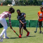 Youth Sports Expo At National Sports Centre Bermuda, April 15 2018-1040
