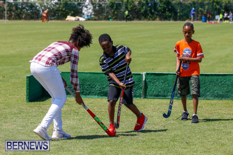 Youth-Sports-Expo-At-National-Sports-Centre-Bermuda-April-15-2018-1040