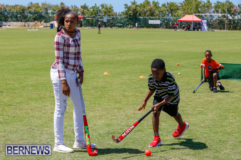 Youth-Sports-Expo-At-National-Sports-Centre-Bermuda-April-15-2018-1063