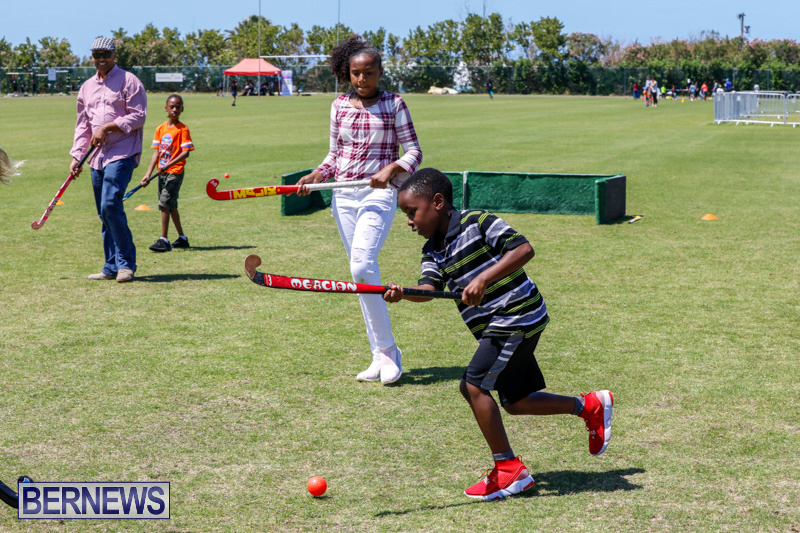 Youth-Sports-Expo-At-National-Sports-Centre-Bermuda-April-15-2018-1069