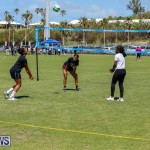 Youth Sports Expo At National Sports Centre Bermuda, April 15 2018-1085