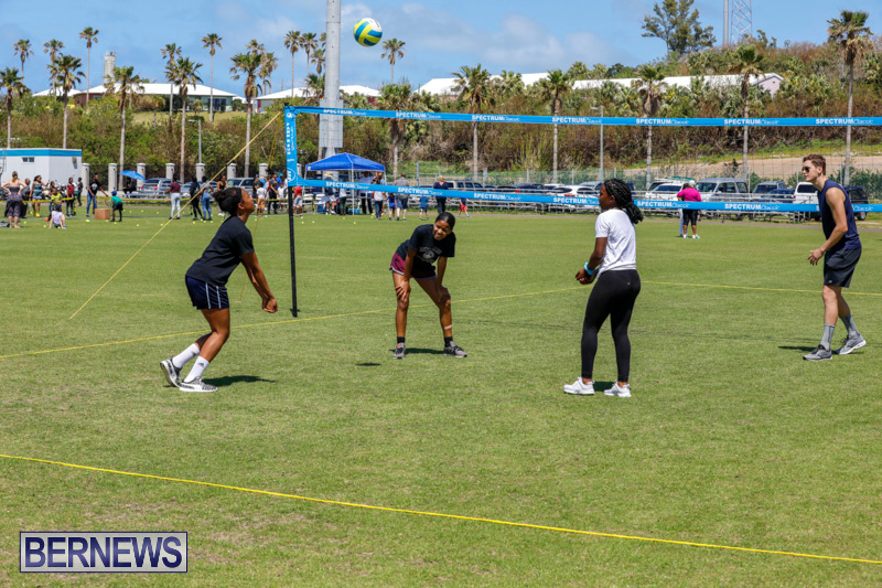 Youth-Sports-Expo-At-National-Sports-Centre-Bermuda-April-15-2018-1085
