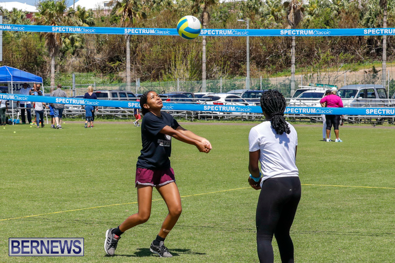 Youth-Sports-Expo-At-National-Sports-Centre-Bermuda-April-15-2018-1087