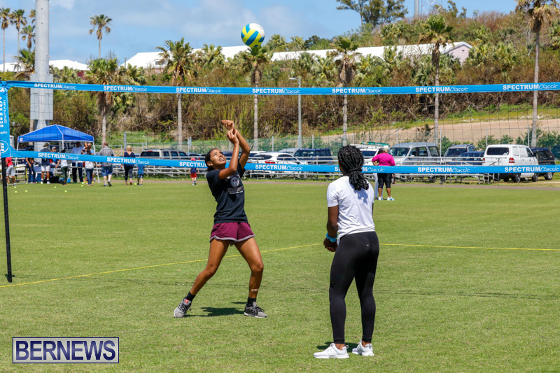Youth-Sports-Expo-At-National-Sports-Centre-Bermuda-April-15-2018-1091
