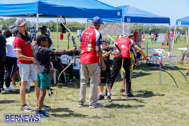 Youth-Sports-Expo-At-National-Sports-Centre-Bermuda-April-15-2018-1134