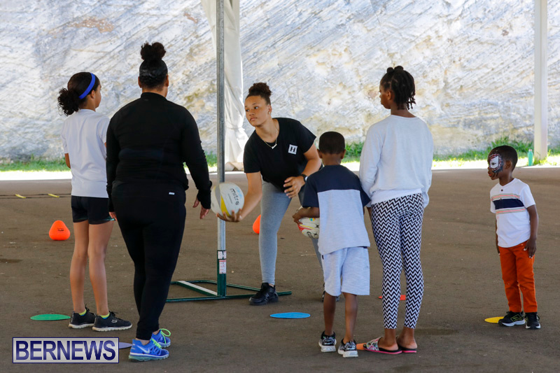 Youth-Sports-Expo-At-National-Sports-Centre-Bermuda-April-15-2018-1146