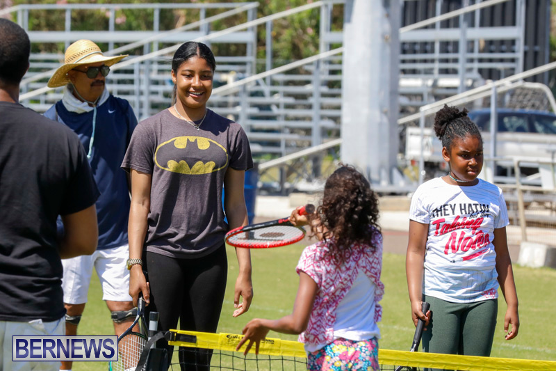 Youth-Sports-Expo-At-National-Sports-Centre-Bermuda-April-15-2018-1163