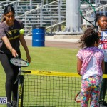 Youth Sports Expo At National Sports Centre Bermuda, April 15 2018-1171