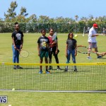 Youth Sports Expo At National Sports Centre Bermuda, April 15 2018-1186