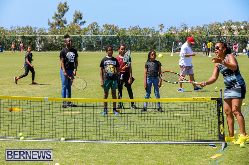 Youth-Sports-Expo-At-National-Sports-Centre-Bermuda-April-15-2018-1186