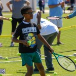 Youth Sports Expo At National Sports Centre Bermuda, April 15 2018-1200