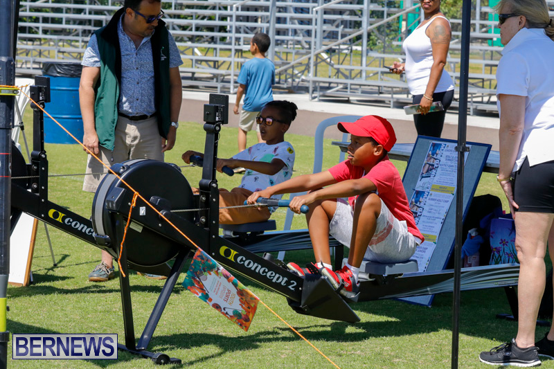 Youth-Sports-Expo-At-National-Sports-Centre-Bermuda-April-15-2018-1202