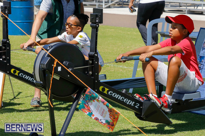 Youth-Sports-Expo-At-National-Sports-Centre-Bermuda-April-15-2018-1206