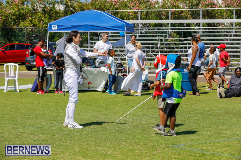 Youth-Sports-Expo-At-National-Sports-Centre-Bermuda-April-15-2018-1226