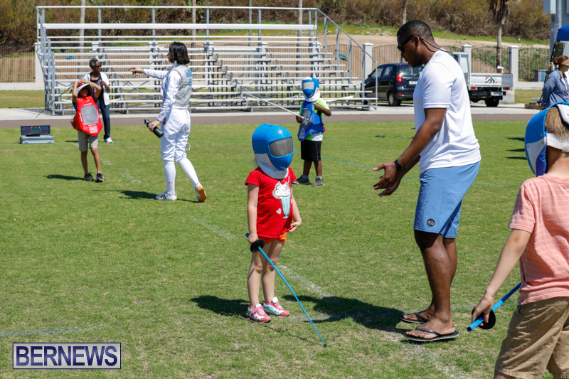 Youth-Sports-Expo-At-National-Sports-Centre-Bermuda-April-15-2018-1233