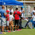 Youth Sports Expo At National Sports Centre Bermuda, April 15 2018-1235
