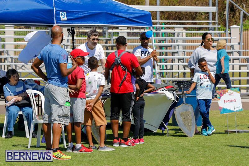 Youth-Sports-Expo-At-National-Sports-Centre-Bermuda-April-15-2018-1235