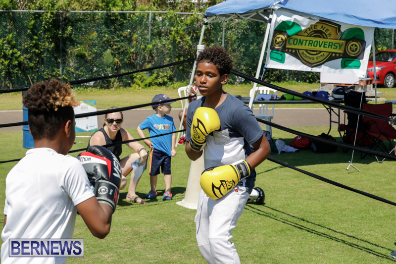 Youth-Sports-Expo-At-National-Sports-Centre-Bermuda-April-15-2018-1241