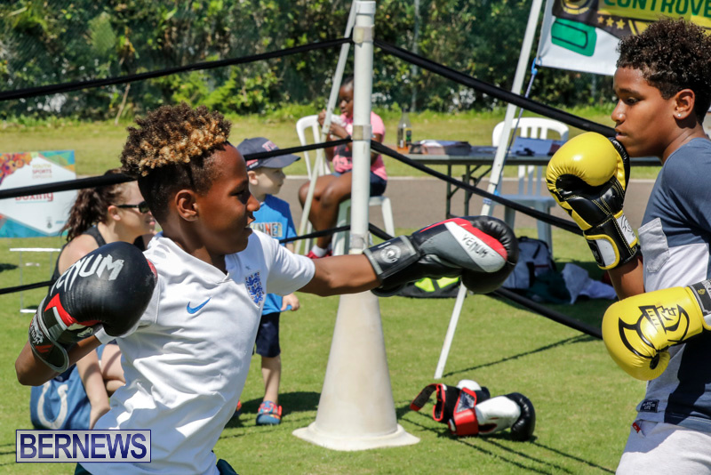 Youth-Sports-Expo-At-National-Sports-Centre-Bermuda-April-15-2018-1244