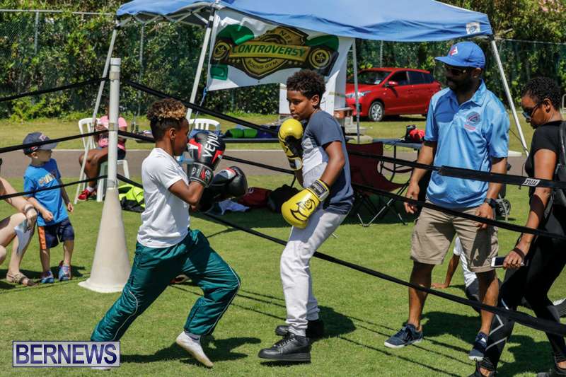 Youth-Sports-Expo-At-National-Sports-Centre-Bermuda-April-15-2018-1254