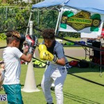 Youth Sports Expo At National Sports Centre Bermuda, April 15 2018-1258