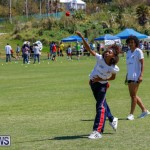 Youth Sports Expo At National Sports Centre Bermuda, April 15 2018-1271