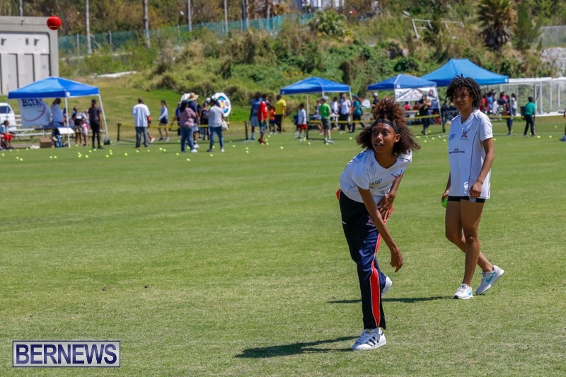 Youth-Sports-Expo-At-National-Sports-Centre-Bermuda-April-15-2018-1272